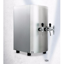 Maquina Dispensadora De Cerveza Gel Chopp Evolution 13i