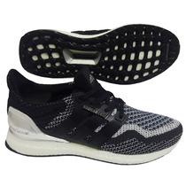 Adidas Ultra Boost Edicion Especial