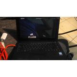 Flexor De Video Laptop Asus X200ca