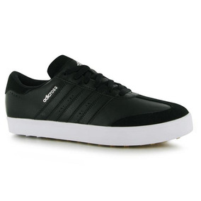 Zapatillas adidas Adicross V Hombre F33390 - Buke Golf