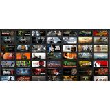 Juegos Al Mejor Precio $69 Cd-key Steam Pc Gamesforplay