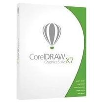 Corel X7