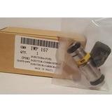 Inyector Fiat Palio Siena 1.8 Aro Amarillo
