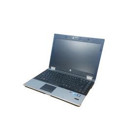 Laptop Hp 8440 Core I5 Recertificada