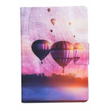 Cover Case Funda Lavable Amazon Kindle Paperwhite Nuevo