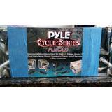 Cornetas Para Moto Pyle 50wx2