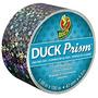 Duck Brand Prisma Hacer A Mano De La Cinta, 1.88 Pulgadas X