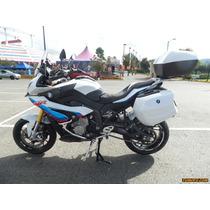 Bmw Otros Modelos S 1000 Xr