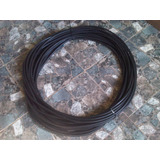 Cable 2 X 8 Concentrico
