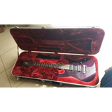 Ibanez Prestige Rg752fx 7 Cuerdas
