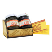 Mini Pack De Mermedadas G&g
