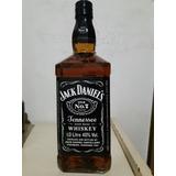 Wisky Jacks Daniels N7 Licor Importado Wisky Importado