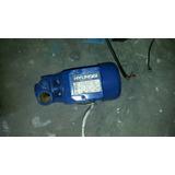 Bomba De Agua Hyundai 0.5 Hp
