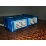 Multitap Adaptador Para Cuatro Controles De Ps1