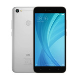 Xiaomi Redmi Note 5a Prime 3/32gb Global +funda+mica+audif