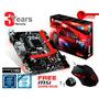 Board Msi B250m Gaming Pro