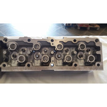 Cabeçote Motor Completo Original Gm Monza 1.8 Gasolina 83/86