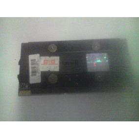 Pentium Ii 350mhz + Disipador