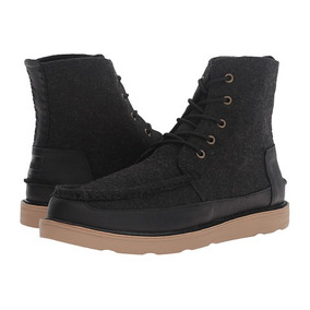 Botas Toms Searcher 10337648