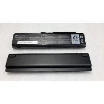 Bateria Netbook Samsung Np100nzc Original Nueva