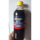 Garrafada Produto Natural- Anti Colesterol 100% Natural