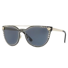 Óculos De Sol Versace Ve2177 1252