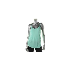 Blusa Zara W&b Collection Talla M