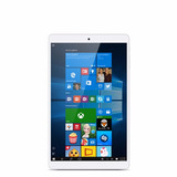 Tablet Teclast X80 Pro Windows 10 + Android 5.1 Pronta Entr