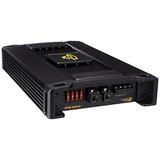 Cerwin Vega Spr01600.id Stroker Pro Amplificador 1 Canal, 16