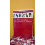 Artaud Y Le Clézio: México, El País De Lo Imposible