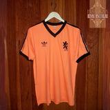 8d71eb78b51bc Camisa Antiga Historica Ajax Holanda - Camisas de Futebol no Mercado ...