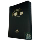 Biblia Letra Gigante Imitación Cierre Pjr Reina Valera 1960