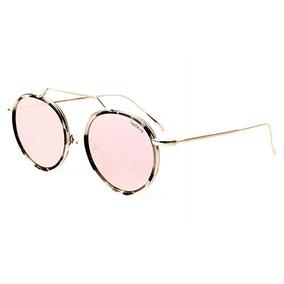779fde0a70ee9 Illesteva Wynwood Outros Oculos - Óculos De Sol no Mercado Livre Brasil