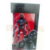 Black Series Star Wars