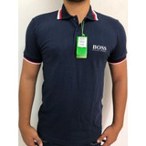 2be4c534ba64c Camisa Polo Masculina Roxa no Mercado Livre Brasil