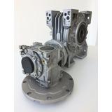 Reductor Mecanico Variador Velocidad Electrico Varvel Italia