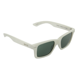 842974b6908ad Oculos Sol Evoke Trigger Masculino - Óculos no Mercado Livre Brasil