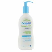 Cetaphil Hidratante Para Pele Muito Seca 295 Ml