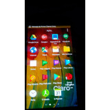 Samsung Galaxy S5 Negro Libre Smg900m