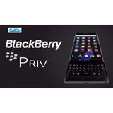 Blackberry Priv 4g, 5.4