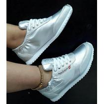 Zapatos Deporitvo Diesel