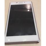 Celular Sony Xperia M2 D2306