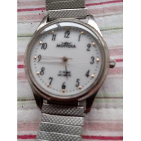 93d8d521d8ab Reloj Mondia Stellaris 30 Rubies - Joyas y Relojes en Mercado Libre ...