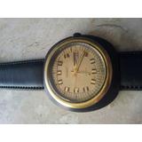 Relógio Citizen Automático Antigo