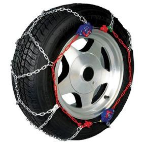 Peerless 0153505 Auto - Trac Cadena Tracción Neumático - S