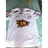 Camisetas De Quilmes