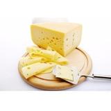 Kit Aprende A Elaborar Quesos Quesería Mantequilla Yogurt
