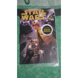 Marvel Star Wars #8