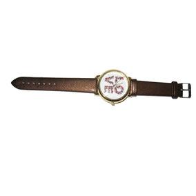 Reloj Para Dama Casual Varios Modelos