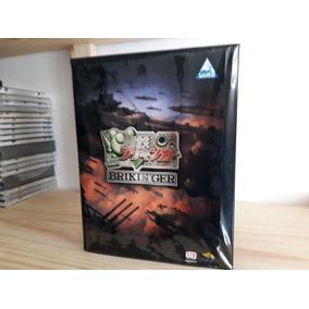 Ironclad Brikinger Repro Neo Geo Aes Confira!